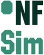 NFSim
